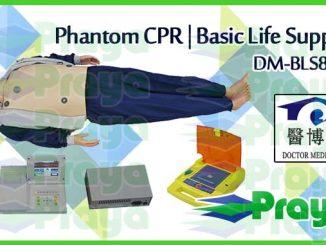 Manikin CPR DM-BLS8500