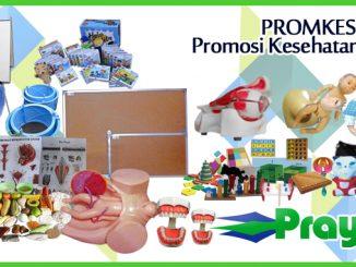 Promkes Kit